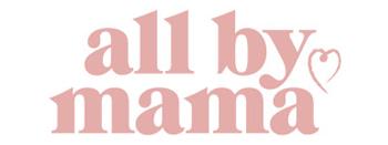 allbymama_logo