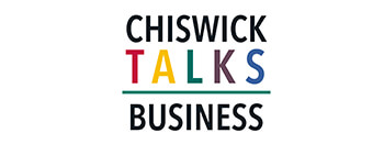 chiswick-talks-business