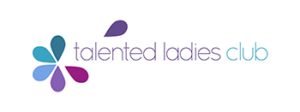 talented-ladies-club