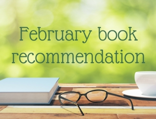 Book recommendation: Your Press Release is Breaking My Heart